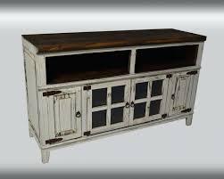 antique white tv cabinet tv stand white antique tv stand antique white tv stand wood