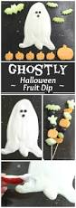 124 best healthy halloween recipes images on pinterest halloween