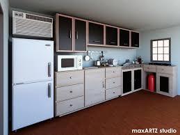 3d max home design tutorial exciting 3ds max kitchen design ideas best inspiration home design