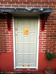 Wickes Exterior Door Front Door Wickes Front Door Wickes Front Door Furniture Wickes