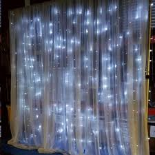 Led Light Curtain Led Light Curtain Rentals Portland Or Where To Rent Led Light