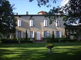 domaine mariage toulouse château de thegra à balma 31130 location de salle de mariage