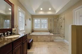 floor and decor alpharetta bathroom remodeling alpharetta ga complete ideas exle