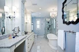 Narrow Bathroom Design Narrow Bathroom Design Best 25 Narrow Bathroom Ideas On