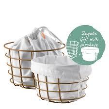 20 basket bread baskets rosenthal porcelain online shop