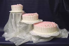 wedding cakes slaton bakery