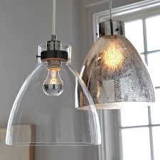 Pendant Light Shades Glass Replacement Replacement Globes For Pendant Lights With Need Help Finding