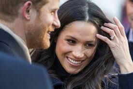 prince harry meghan prince harry meghan markle and lessons in royal marriage and