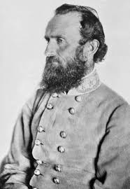 quotes about death camps stonewall jackson wikiquote