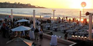 la jolla wedding venues la jolla tennis club weddings get prices for wedding venues