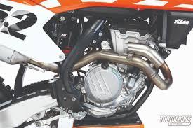 can am motocross bikes motocross action magazine mxa u0027s ktm 350sxf tech tips u0026 setup advice