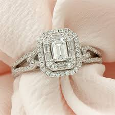 rings engagement engagement rings helzberg diamonds
