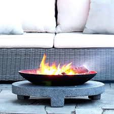 fire table cover rectangle fire pit accessories lowes fire pit cover rectangle staround me