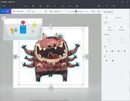 windows 10 fall creators update review digital trends