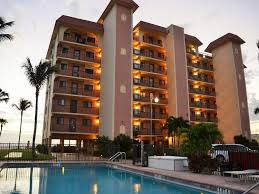 Fort Myers Beach Houses For Sale Fort Myers Beach Fl Beachfront Condos