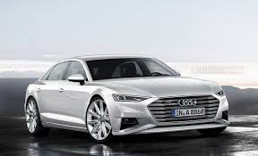 audi l8 and used car reviews car and prices car and driver