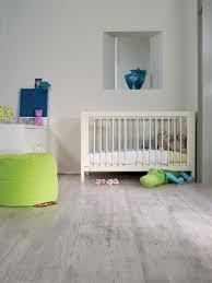 Wood Flooring Supplies 112 Best Saffier Vloeren Images On Pinterest Pallets Pvc Vinyl