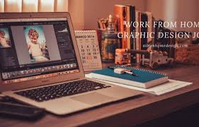 at home design jobs work from home graphic design jobs arief design
