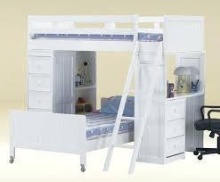 white loft bed with desk twin loft bed with desk white ianwalksamerica com