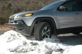 muddy jeep cherokee new jeep cherokee is a trailblazer u2013 be car chic
