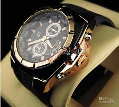 cheap designer watches mens designer watches cheap world watches brands
