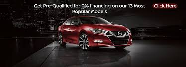 nissan finance used cars nissan of lawton new nissan cars suvs crossovers and trucks