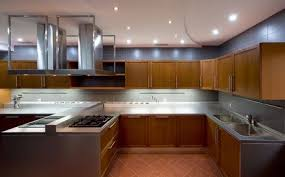 Commercial Kitchen Designers Pictures Of Commercial Kitchen Cabinets Chic Features Home Design