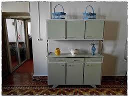 meubles de cuisine vintage stiring wendel cauchemar en cuisine fresh unique meuble cuisine