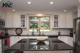 kitchen cabinets buffalo ny kitchen by kaz companies in buffalo ny island and kitchen cabinets