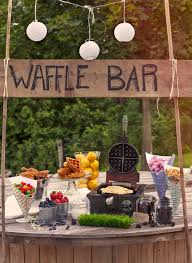 Country Wedding Ideas 25 Gorgeous Country Rustic Wedding Ideas For Your Big Day Deer