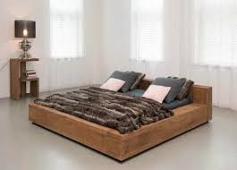 bed awful wood twin bed frame with headboard bright wood bed