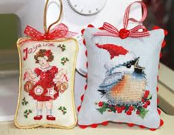 126 best cross stitch web tips images on