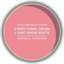 1816 best colors images on pinterest general finishes milk