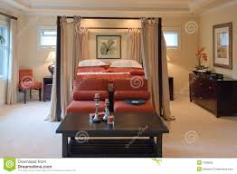 luxury master bedroom stock photography image 1028652 luxury master