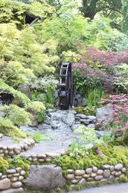 599 best japanese gardens pavers images on pinterest japanese