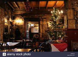 christmas restaurant decorations u2013 decoration image idea