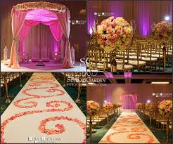 Indian Wedding Ideas Themes by Ideas About Gold And Cream Wedding Colors Wedding Ideas