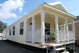 nice modular homes porch definition porch modern pa home decor large size nice modular
