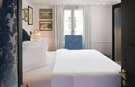 chambre de service la chambre du marais official site hotel in marais