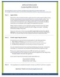 how to apply teaching credential uc davis of education