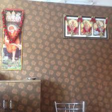 Sri Balaji Interiors Bangalore Sri Balaji Engineering U0026 Construction Works Jayanagar 3rd Block