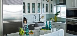 sacks kitchen backsplash sacks glass tile backsplash g5184 2