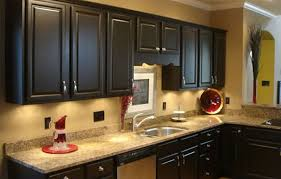 kitchen black kitchen cabinets commendable dark grey kitchen