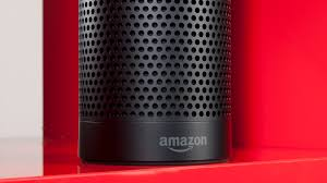when can i get the amazon echo dot for black friday watch out google amazon echo could be in for a major upgrade