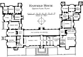 country house floor plan country house floor plan drawn house manor house low country house