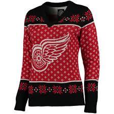 detroit wings s apparel buy wings shirts jerseys
