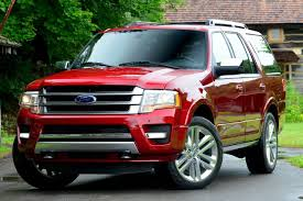 2015 ford expedition warning reviews top 10 problems you must know