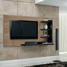 wall unit ideas wall unit cabinet design ideas television homes wall unit cabinet