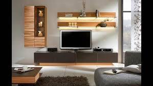 best tv size for living room tv standas for living room above fireplace setup units design