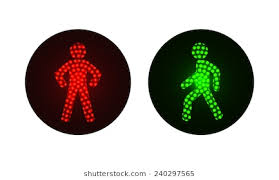 stop and go light stop and go light images stock photos vectors shutterstock